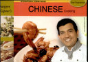 Chinese Cooking ( Non-Veg)