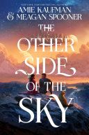 The Other Side of the Sky [Pdf/ePub] eBook