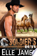 Soldier s Duty Book