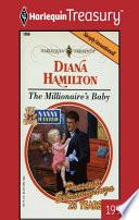 The Millionaire s Baby
