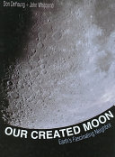 Our Created Moon ebook