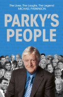 Pdf Parky's People Telecharger