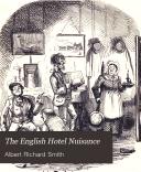 The English Hotel Nuisance