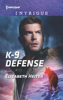 Pdf K-9 Defense