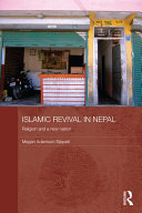Pdf Islamic Revival in Nepal Telecharger