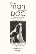 When man meets dog