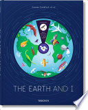 James Lovelock Et Al  : The Earth and I