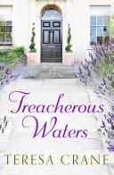 Treacherous Waters [Pdf/ePub] eBook