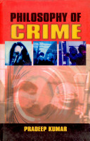Philosophy Of Crime