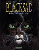 Pdf Blacksad - tome 1 - Quelque part entre les ombres Telecharger