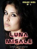 Pdf Luna Misale