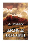 Bone Rider ebook