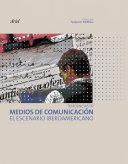 Tendencias 07 - Medios de Comunicación