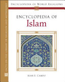 Pdf Encyclopedia of Islam