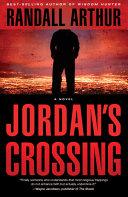 Jordan s Crossing