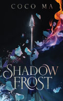 Shadow Frost Pdf/ePub eBook