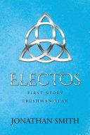 Electos Pdf/ePub eBook