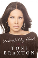 Unbreak My Heart Pdf/ePub eBook