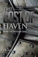 Pdf The Cost of Haven