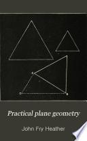 Practical Plane Geometry