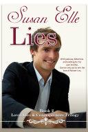 Love, Lies & Consequences Trilogy : Book 2 : Lies