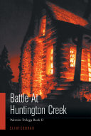 Battle At Huntington