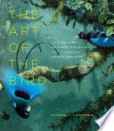 The Art of the Bird