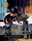 Harry Potter: Film Vault: Volume 9 Pdf/ePub eBook