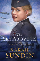 The Sky Above Us (Sunrise at Normandy Book #2) ebook