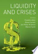Liquidity and Crises