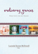 Ordinary Graces