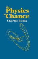 The Physics of Chance