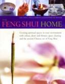 Feng Shui Home