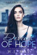 Descent of Hope [Pdf/ePub] eBook