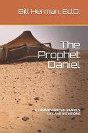 The Prophet Daniel
