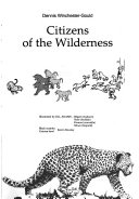Citizens of the Wilderness