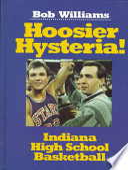 Hoosier Hysteria!