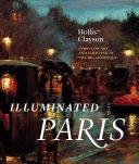 Pdf Illuminated Paris Telecharger