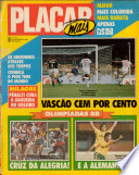 30 set. 1988