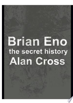Download Brian Eno Free PDF Books - Free PDF
