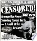 25 Ago 1998