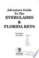 Adventure Guide to the Everglades & Florida Keys