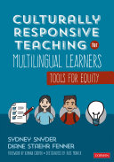 Culturally Responsive Teaching for Multilingual Learners Pdf/ePub eBook