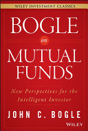 Bogle On Mutual Funds Pdf/ePub eBook
