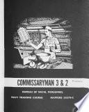 Commissaryman 3   2