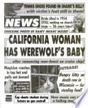 Jun 26, 1990