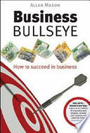 Business Bullseye