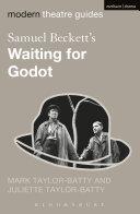 Pdf Samuel Beckett's Waiting for Godot