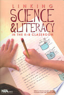 Linking Science Literacy In The K 8 Classroom