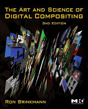 The Art and Science of Digital Compositing [Pdf/ePub] eBook